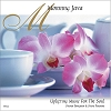 Morning Java: Uplifting Music for the Soul
